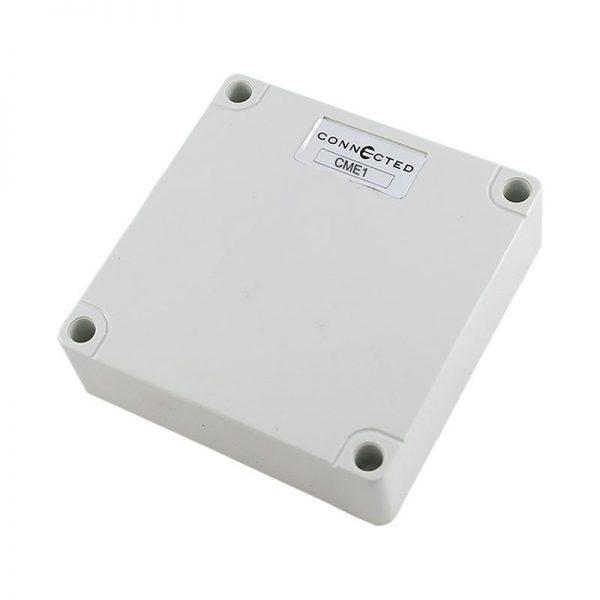 Enclosure Lid 1 Module IP66 to suit 1 Module Base