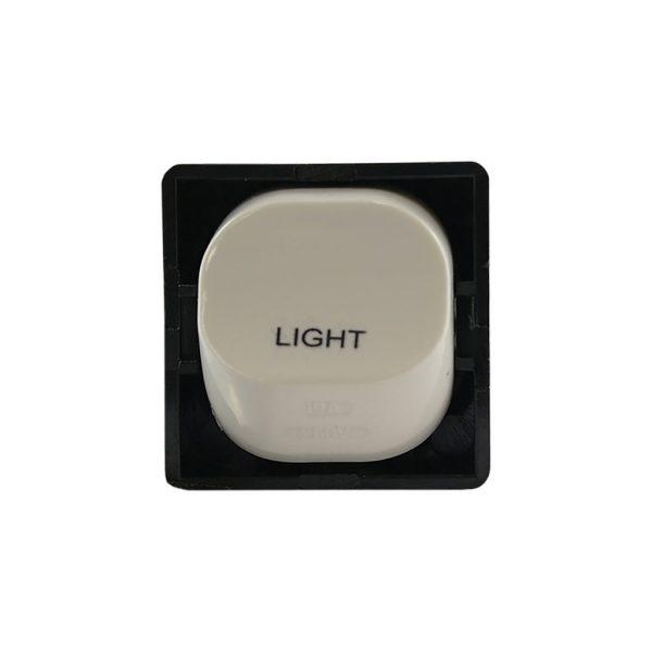 LIGHT Printed Switch Mech 16AX 250V AC