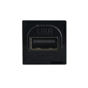 USB Charger Mechanisms
