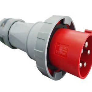 Male Plugs