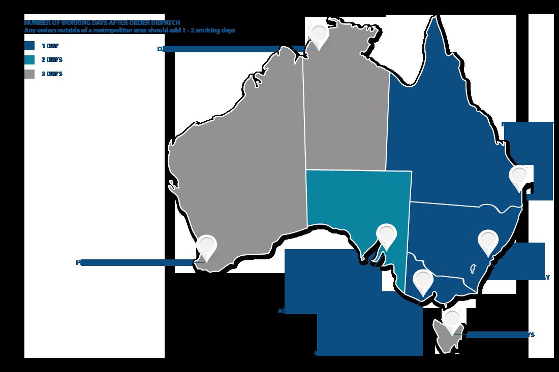 australian-map