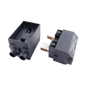 service fuse 2mm fuse link 80amp