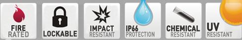 IMPACT-S-ICONS
