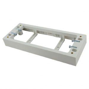 25mm Mounting Block | GEO Series