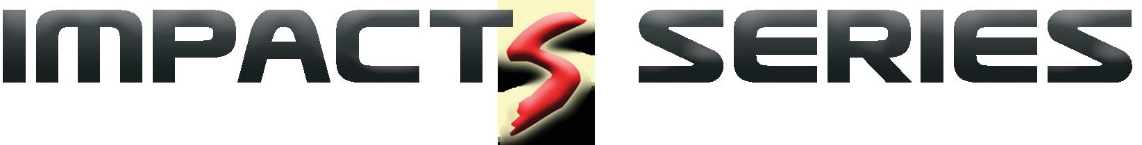 impact s logo